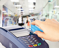 Credit-Card-Processing_Main