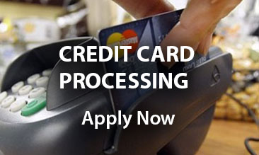 credit-card-apply-now