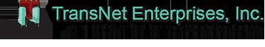Transnet Enterprises Inc